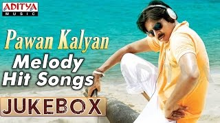 "getlinkyoutube.com-Power Star ""Pawan Kalyan"" Melody Hit Songs 