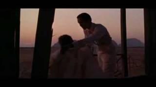 getlinkyoutube.com-The Lover (1992).avi