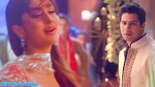 Kareena Kapoor Varun Dhawan Priyanka Chopra Salman Khan Vm Chura Ke Leja width=