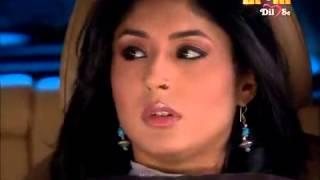 getlinkyoutube.com-Kitani Mohabbat Hai-2 || Episode 48 - 1