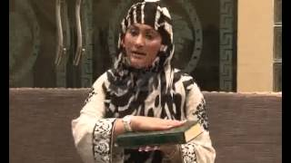 getlinkyoutube.com-Actress Nargis Press Conf Due Leave Showbiz & Dance Pkg By Zain Madni City42