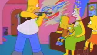 getlinkyoutube.com-Homer's Inventions