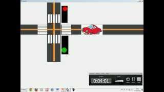 getlinkyoutube.com-Smaforo automatico en Visual.Basic.6.0   /C.A.F. 6to Inf.