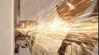 getlinkyoutube.com-Zertifizierter Langwaffenschrank schnell geknackt