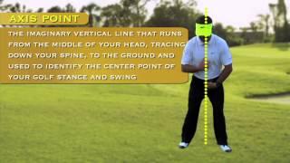 getlinkyoutube.com-Sean Foley's #1 Swing Tip