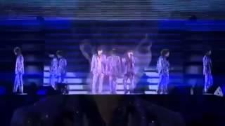 getlinkyoutube.com-山田涼介ソロ集