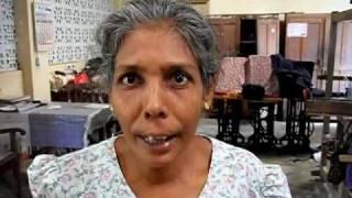 getlinkyoutube.com-Learn Sinhala 01