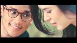 getlinkyoutube.com-Afgan & Raisa Percayalah OST London Love Story