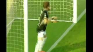 getlinkyoutube.com-FC Bunyodkor - FC - Pakhtakor 2:0