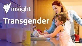 getlinkyoutube.com-Insight: Transgender