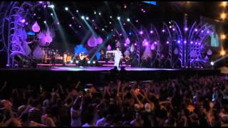 getlinkyoutube.com-DVD_Harmonia Do Samba-Ao Vivo Em Manaus_(Completo)