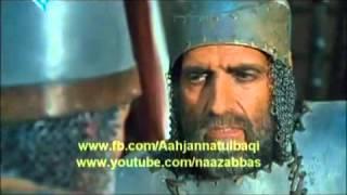 getlinkyoutube.com-Mukhtar Nama Urdu Episode 35 HD