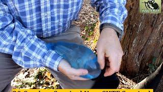 getlinkyoutube.com-20 Condom Uses for SHTF Survival