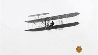 getlinkyoutube.com-The story of the Wright Brothers