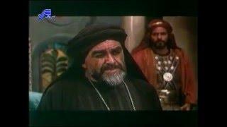 getlinkyoutube.com-Imam Ali Series Farsi Full 14/18 (سریال امام علی (ع