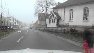 getlinkyoutube.com-Häger Döp & Bergen Landkreis Celle Niedersachsen 1432014
