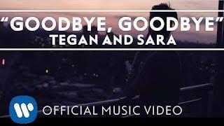 Goodbye, Goodbye