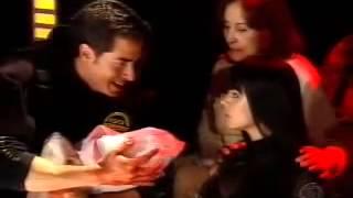 getlinkyoutube.com-Os Mutantes - O Nascimento de Samirinha