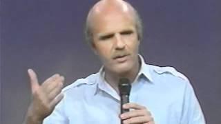 getlinkyoutube.com-Wayne Dyer - How to Be a No-Limit Person