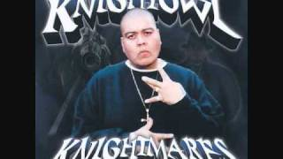 getlinkyoutube.com-Knight Owl - West Side Of Cali