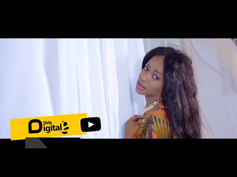 Linah ft Christian Bella | Hello (Video) @Mziiki