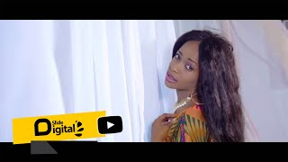 getlinkyoutube.com-Linah ft Christian Bella - Hello (Official Video)