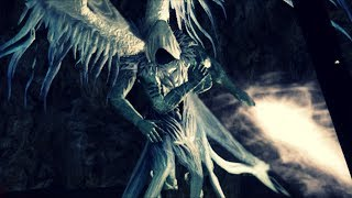 getlinkyoutube.com-Optional Bosses & More! - Dark souls 2 - Bonus Episode
