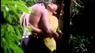 getlinkyoutube.com-Bora Diya Pokuna - බොර දිය පොකුණ Trailer