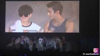 getlinkyoutube.com-SJ M กลั้นน้ำตาไม่อยู่ ซึ้งแฟนๆไทย