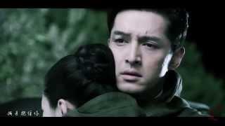 【伪装者】台丽——《曼丽》 By:林斜阳