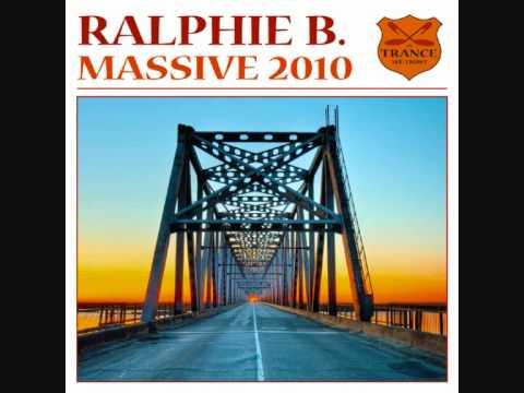 Ralphie B - Massive (midway remix) -Yk83yJWqqYU
