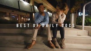 getlinkyoutube.com-Best of Daily Docs