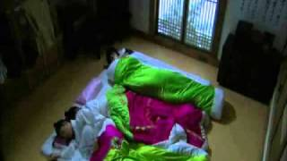 Sungkyunkwan Scandal funny moments episode 8