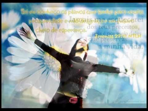 Arianne - Amor de Dia -YkFPY9ljlzI