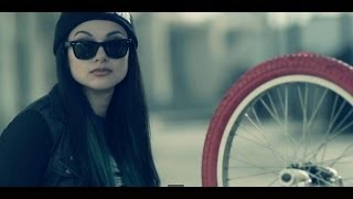 getlinkyoutube.com-Snow Tha Product - Doing Fine [Music Video]