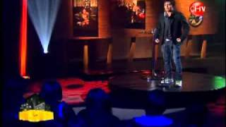 getlinkyoutube.com-Sergio Freire Monologo Las mujeres - El club de la comedia