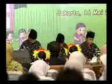 Ceng ZamZam MTQ HAN 2012 mp4   YouTube