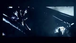 Dir en Grey - Uroko (Arche live) HQ