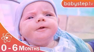 Parenting-Tips-for-Newborns-and-Infants-Good-Parenting-Videos-by-Babysteptv width=
