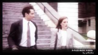 getlinkyoutube.com-X files _ MSR _ Slow Motion