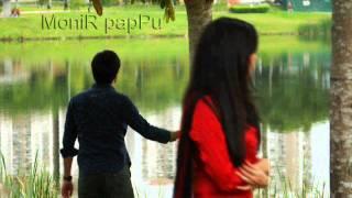 getlinkyoutube.com-Chupi Chupi - Shuvo&Porshi - Sada Mata 2 (2012) -- Arfin Rumey ft. Kazi Shuvo