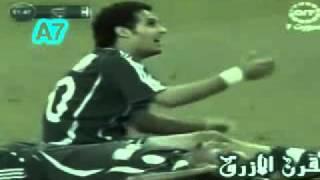 getlinkyoutube.com-ليه يحبون ياسر القحطاني.3gp