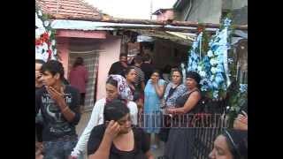 getlinkyoutube.com-Buzau, tanar- moarte suspecta