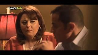 getlinkyoutube.com-Al arraf Episode 07 - مسلسل العراف الحلقة السابعة كاملة