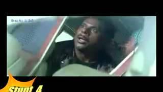 getlinkyoutube.com-BalaKrishnan Top 5 stunt in world cinima histroy   ha ha