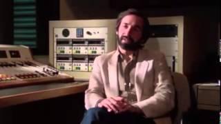 getlinkyoutube.com-X - The Unheard Music Documentary