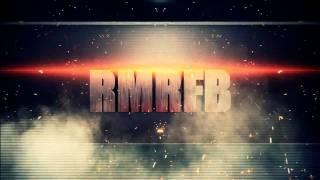 getlinkyoutube.com-TrooperFX| Intro: RMRFB
