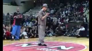 getlinkyoutube.com-رقص تحدي بنات واولاد