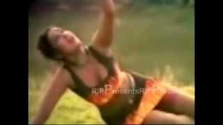 Bangla hot garam masala song...