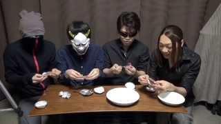getlinkyoutube.com-【M S S Project】狂気のカオスチョコ作り